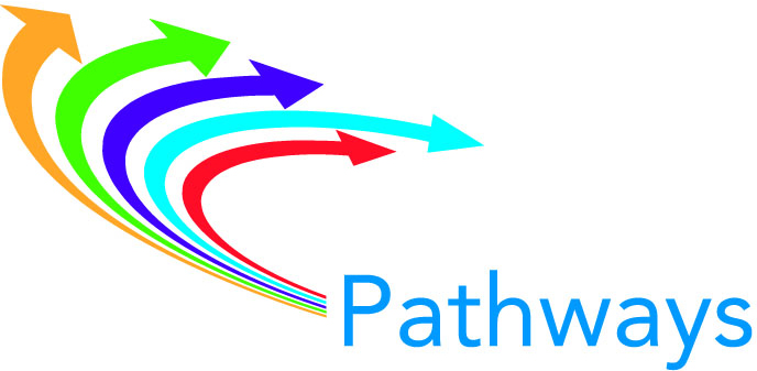 Cccse institutes pathways project institute 3 Pathway images