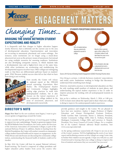 Engagement Matters Volume 12 Issue 2