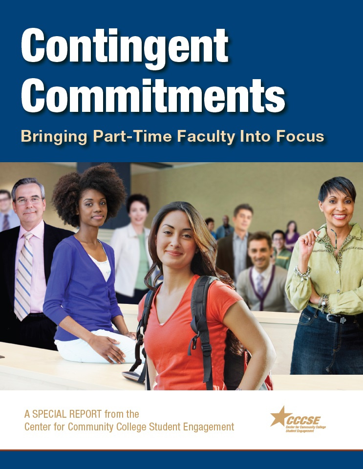 Contingent Commitments