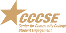 http://www.ccsse.org/includes/center/images/cccse_tan_small.png