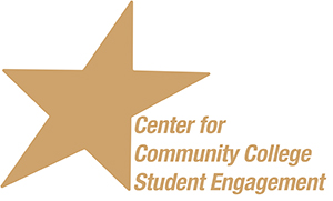 Center for Community College Student Engagement