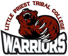 Little Priest Tribal College